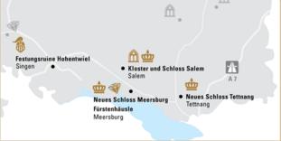 Region Bodensee